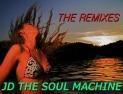jd-soul-machine-remixes