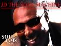 soul-jams-album