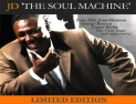 the-soul-machine-album