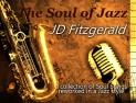 the-soul-of-jazz-album