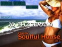 the-soulful-house-album