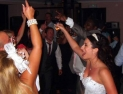 great-wedding-singer