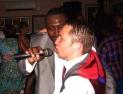 groom-wedding-singer